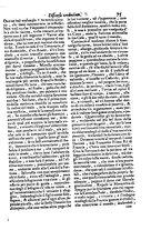 libroantico/BVEE025514/0086