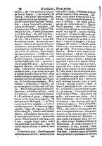 libroantico/BVEE025514/0087