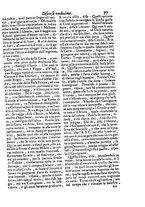 libroantico/BVEE025514/0088