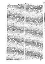 libroantico/BVEE025514/0089
