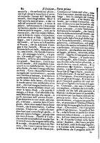 libroantico/BVEE025514/0091