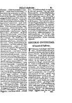 libroantico/BVEE025514/0092