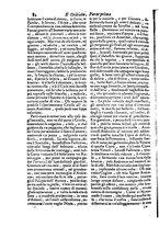 libroantico/BVEE025514/0093