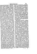 libroantico/BVEE025514/0094