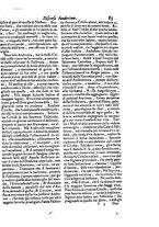libroantico/BVEE025514/0096