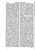 libroantico/BVEE025514/0097
