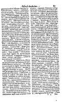 libroantico/BVEE025514/0098