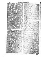 libroantico/BVEE025514/0099