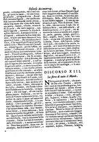 libroantico/BVEE025514/0100