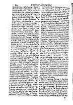 libroantico/BVEE025514/0101