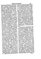 libroantico/BVEE025514/0102