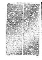 libroantico/BVEE025514/0103
