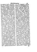 libroantico/BVEE025514/0104