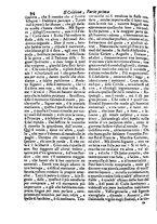 libroantico/BVEE025514/0105