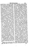libroantico/BVEE025514/0106