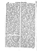libroantico/BVEE025514/0107