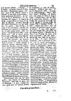 libroantico/BVEE025514/0108