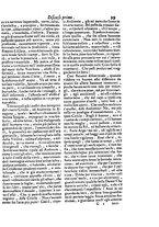 libroantico/BVEE025514/0110