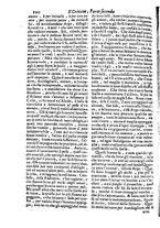 libroantico/BVEE025514/0111