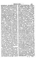 libroantico/BVEE025514/0112