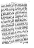 libroantico/BVEE025514/0114