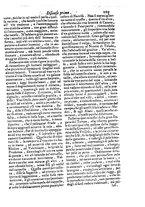 libroantico/BVEE025514/0116