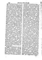 libroantico/BVEE025514/0117