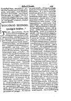 libroantico/BVEE025514/0118