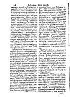 libroantico/BVEE025514/0119