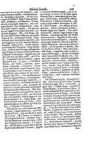 libroantico/BVEE025514/0120