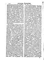 libroantico/BVEE025514/0121