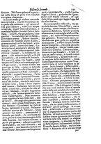libroantico/BVEE025514/0122