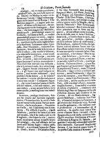 libroantico/BVEE025514/0123