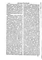 libroantico/BVEE025514/0127