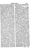 libroantico/BVEE025514/0128