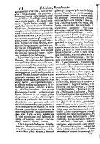 libroantico/BVEE025514/0129