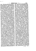libroantico/BVEE025514/0130