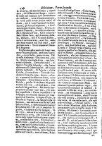 libroantico/BVEE025514/0131