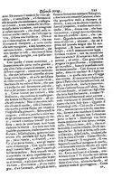 libroantico/BVEE025514/0132