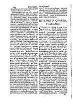 libroantico/BVEE025514/0135