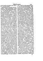 libroantico/BVEE025514/0136