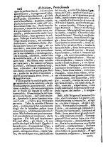 libroantico/BVEE025514/0137