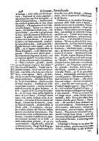 libroantico/BVEE025514/0139