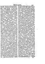 libroantico/BVEE025514/0140