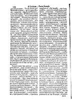 libroantico/BVEE025514/0143