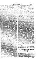 libroantico/BVEE025514/0144