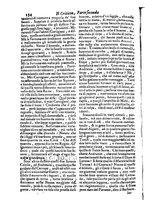 libroantico/BVEE025514/0145