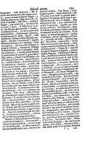 libroantico/BVEE025514/0146