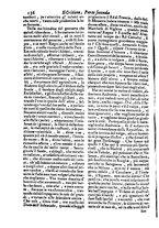 libroantico/BVEE025514/0147