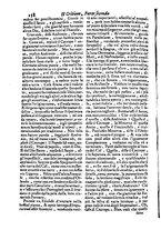 libroantico/BVEE025514/0149